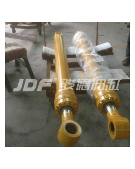 Surplus Hydraulic Cylinder