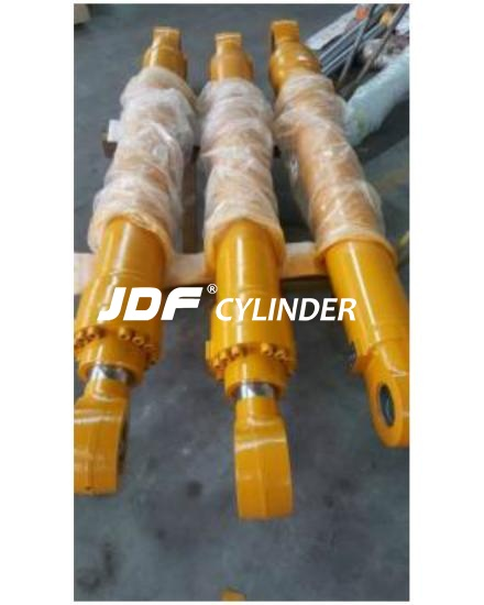cheap hydraulic cylinder parts