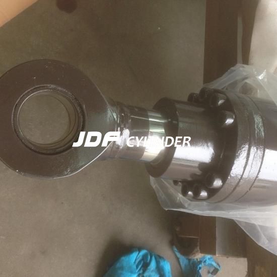 cylinder spare parts